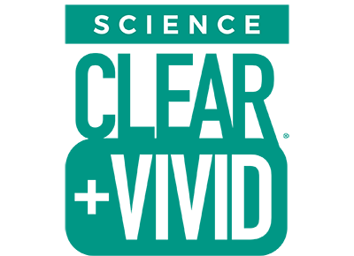 science clearvivid podcast